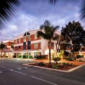 Customs House, 220 Commercial Road, Port Adelaide, SA 5015