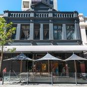 1/918 Hay Street, Perth, WA 6000
