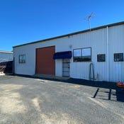 Unit 4/4 Hulberts Road, Toormina, NSW 2452