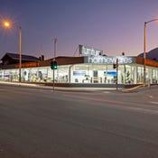24-28 Main Road, Moonah, Tas 7009