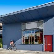 150 Garden Street, Geelong, Vic 3220