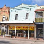 13 Main Street, Lithgow, NSW 2790