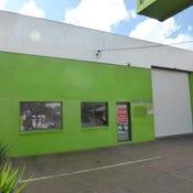 50 Cobra Street, Dubbo, NSW 2830