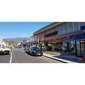 Shop 3, 48 King Street, Sandy Bay, Tas 7005