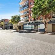 Lot 33, 4 Ravenshaw Street, Newcastle, NSW 2300