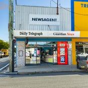 11  Wallace Street, Macksville, NSW 2447