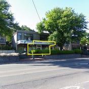 292 Maroondah Highway, Healesville, Vic 3777