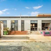 1 & 2/134 Gilmore Road, Queanbeyan West, NSW 2620