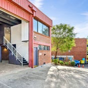 8/7 Clearview Place, Brookvale, NSW 2100
