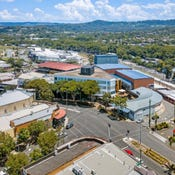 C-Square, 52-64 Currie Street, Nambour, Qld 4560
