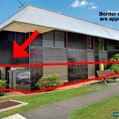 1/89 Bold Street, Laurieton, NSW 2443