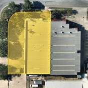 30 Production Avenue, Warana, Qld 4575