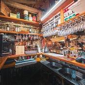 Mallee Fowl Restaurant, 19042  Sturt Highway, Monash, Monash, SA 5342