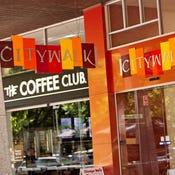 City Walk Arcade, 519-525 Dean Street, Albury, NSW 2640