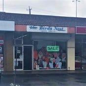 Shop 3, 40-54 Albert Street, Sebastopol, Vic 3356