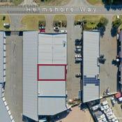 3/12 Helmshore Way, Port Kennedy, WA 6172
