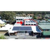 3/60 Bold Street, Laurieton, NSW 2443