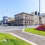 200 Sturt Street, Ballarat Central, Vic 3350