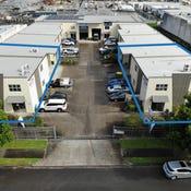 Units 1 & 8, 6 Kerryl Street, Kunda Park, Qld 4556