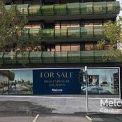 694 Elizabeth Street, Melbourne, Vic 3000