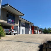 2/21 Industrial Drive, Coffs Harbour, NSW 2450