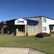 93 Boundary Street, Forster, NSW 2428