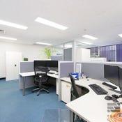 Suite  29, 10 Benson Street, Toowong, Qld 4066