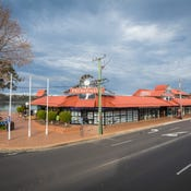 The Promenade Shopping Centre, 4 Market Street, Merimbula, NSW 2548