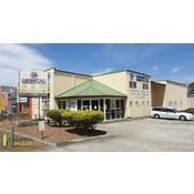 48 Pickering Street, Enoggera, Qld 4051