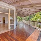 3/42 Byron Street, Bangalow, NSW 2479