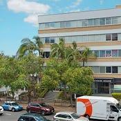 Unit  35, 2 Benson Street, Toowong, Qld 4066
