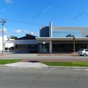 101 & 107 Albany Highway, Victoria Park, WA 6100