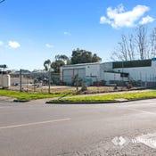 15 Mavis Avenue, Warragul, Vic 3820
