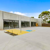 32 Boys Home Road, Newhaven, Vic 3925