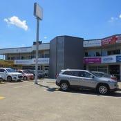 6C/26 Redland Bay Road, Capalaba, Qld 4157