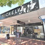 583A Dean Street, Albury, NSW 2640