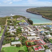 34 Lord Street, Port Campbell, Vic 3269