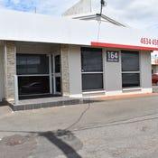 164 Anzac Ave, Toowoomba City, Qld 4350
