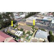 31 First Street, Ardrossan, SA 5571