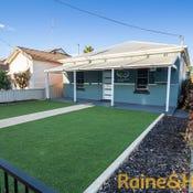 48 Carrington Avenue, Dubbo, NSW 2830