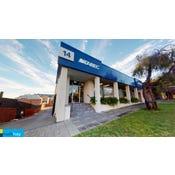 14 Wickham Street, East Perth, WA 6004