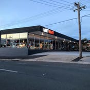 Ground & part lower ground, 76 Wollongong Street, Fyshwick, ACT 2609