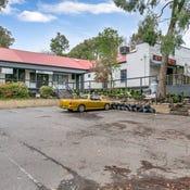 Unit 3, 120 Mount Barker Road, Stirling, SA 5152