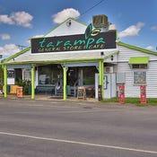Tarampa General Store & Cafe, 218 Lowood Minden Rd, Tarampa, Qld 4311