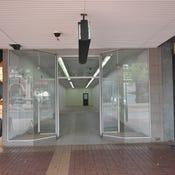 551 Dean Street, Albury, NSW 2640