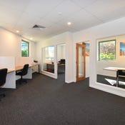Suite 15/6 Bottlebrush Avenue, Noosa Heads, Qld 4567