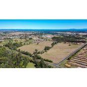 Lots 21 & 22 / 89 Red Lane, Trenayr, NSW 2460