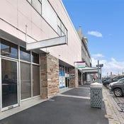 29 Lydiard Street South, Ballarat Central, Vic 3350