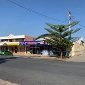 8 Queen Street, Woolgoolga, NSW 2456