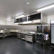 Silverdome Kitchen/Kiosk, 55 Oakden Road, Prospect, Tas 7250